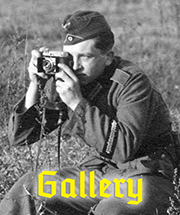 Lost Battalions Galery Page